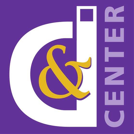 Diversity & Inclusion Center Icon