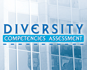 """Diversity Competencies Assessment"""