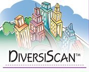 """DiversiScan™: Scanning the Environment for Diversity-Related Issues and Opportunities"""