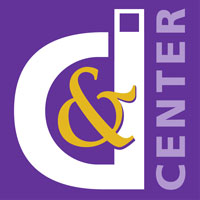Diversity & Inclusion Center Icon