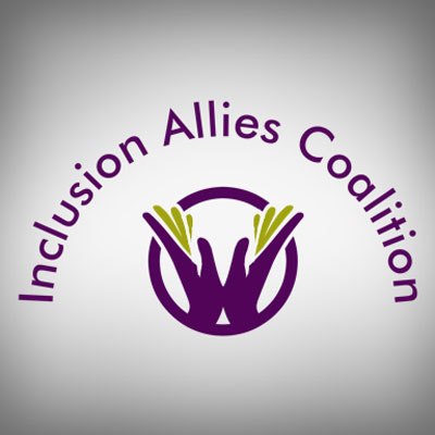 Inclusion Allies Coalition