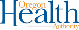 Oregon Health Authority - OHA