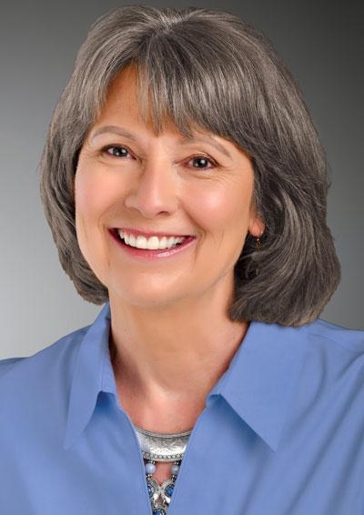 Leslie Aguilar